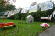 september 2011-nazomermarkt Parkwijk