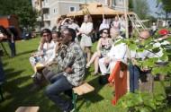 zomerbos 2012 alles - 15
